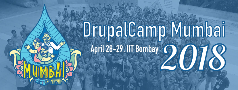 Kerala | Drupal Groups