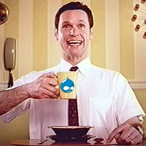 Drupal Performance Enhancer