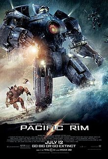 https://groups.drupal.org/files/Pacific_Rim_FilmPoster-220x325.jpeg