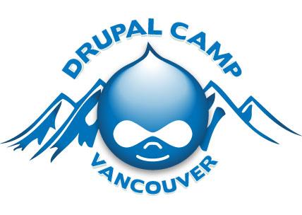 Drupal Camp Vancouver