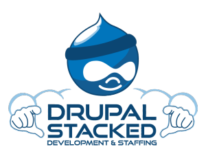 Top Notch Drupal Development & Staffing