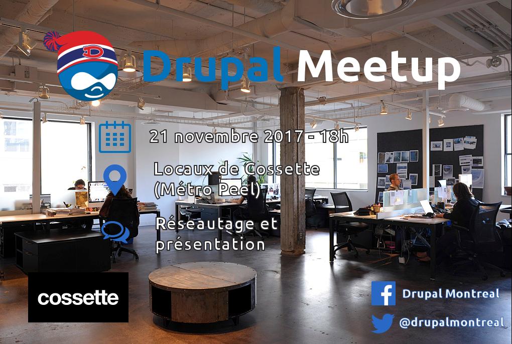 meetup site de rencontre