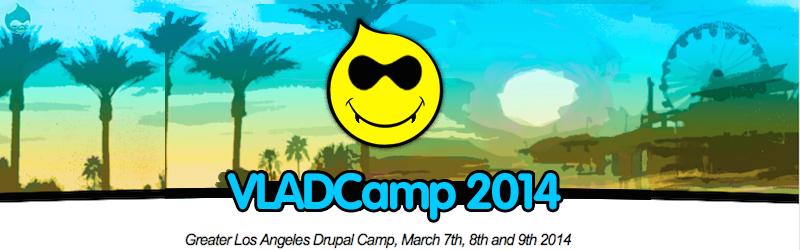 VLADCamp 2014