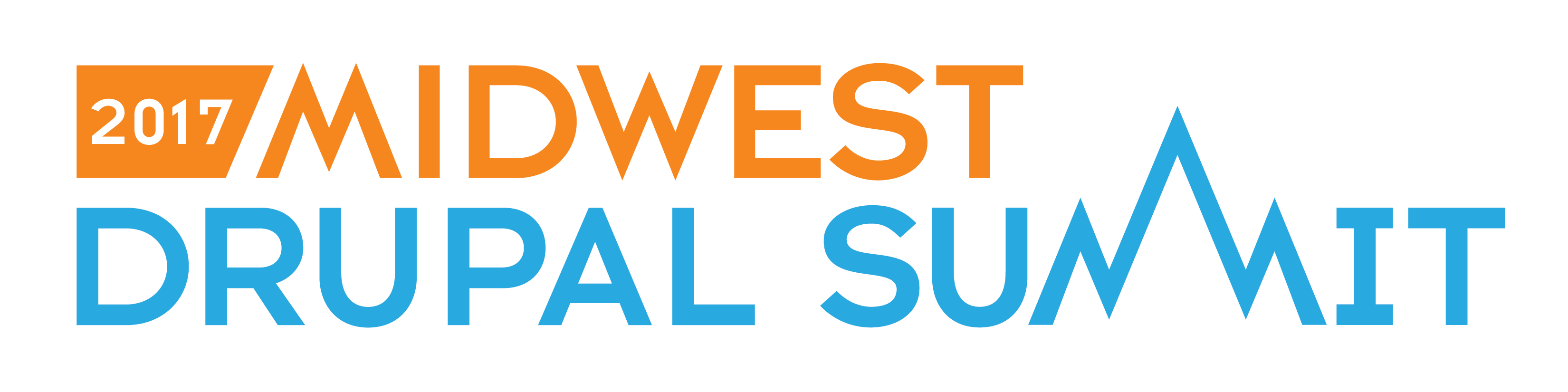 Midwest developer summit 2017 08 11 2017 08 13 register now make your plans to join us for the drupal midwest developer summit august 11 13 on the university of michigan campus in ann arbor mi xflitez Gallery