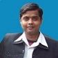 santosh.sarkar's picture