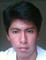 Maximo04's picture