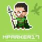 mparker17's picture