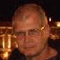 arboldeolivo's picture
