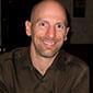 Todd Zebert's picture