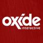 OxideInteractive's picture