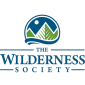 The Wilderness Society's picture