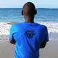 ymazigo's picture