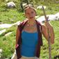 makbeta's picture