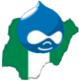 DrupalNigeria.Com's picture