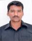 kaviyarasu's picture