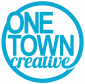 OneTownCreative's picture