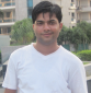 Mohit K.'s picture