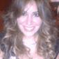 lisa@collaborative-vision.com's picture