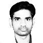jothiprakash's picture