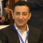 akram.amari's picture