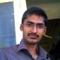 gsivaprabu's picture