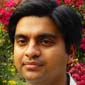 Sandip Choudhury's picture