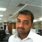 Devaraj's picture