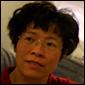jcWebDev's picture