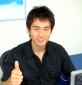 ken_taguchi's picture