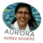 aurorarogers's picture
