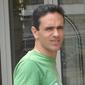 josebrito's picture