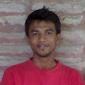bhavikshah9's picture