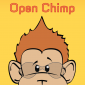 OpenChimp's picture