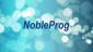 NobleProgCA's picture