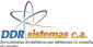 Imagen de DDR Sistemas C.A