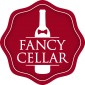 Fancy Cellar's picture