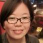 ltzhang4m's picture