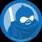 Аватар пользователя Drupal_Jedi