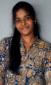 saranya purushothaman's picture