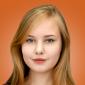 Аватар пользователя anastasia.ikonnikova