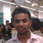 zakir.gori's picture