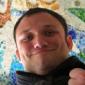 Konrad's picture