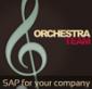 orchestrateam's picture