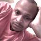Bosire's picture