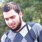 Wassim Ghannoum's picture
