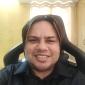 SteveBayerIN's picture