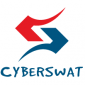 cyberswat's picture