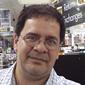 hsalazar's picture