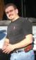 jmev's picture