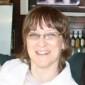 verta's picture